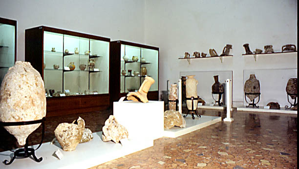 Museo Caorle